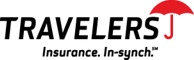 Travelers Insurance Group